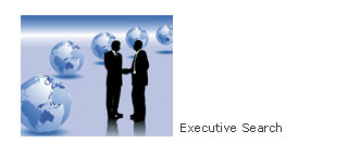01 index_executivesearch