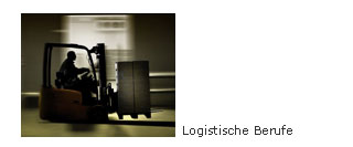 04 index_logistik