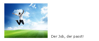 08 index_jobpasst